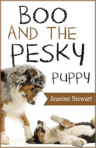 PSDBoo_and_the_Pesky_Puppy1